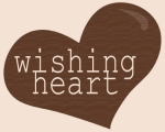 Wishing Heart