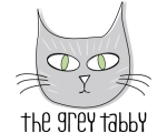 The Grey Tabby