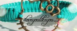 iloveyoulikeyou